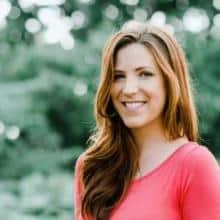 Samantha Malone