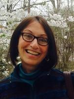 Barbara Gottlieb, PSR