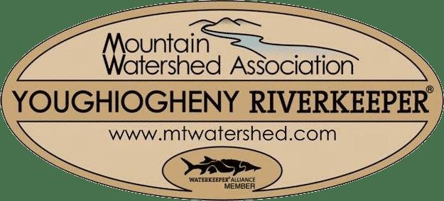 MWA-color-logo