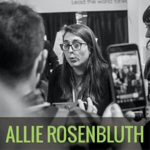 Allie-Rosenbluth-title-square