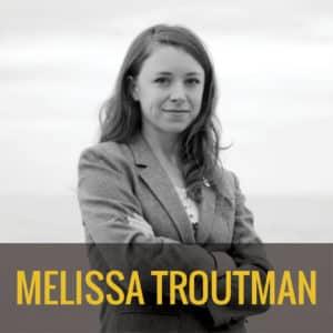 Melissa-Troutman-title-square