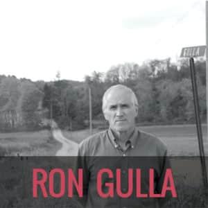 Ron-Gulla-title-square