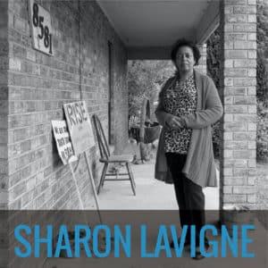Sharon-Lavigne-title-square