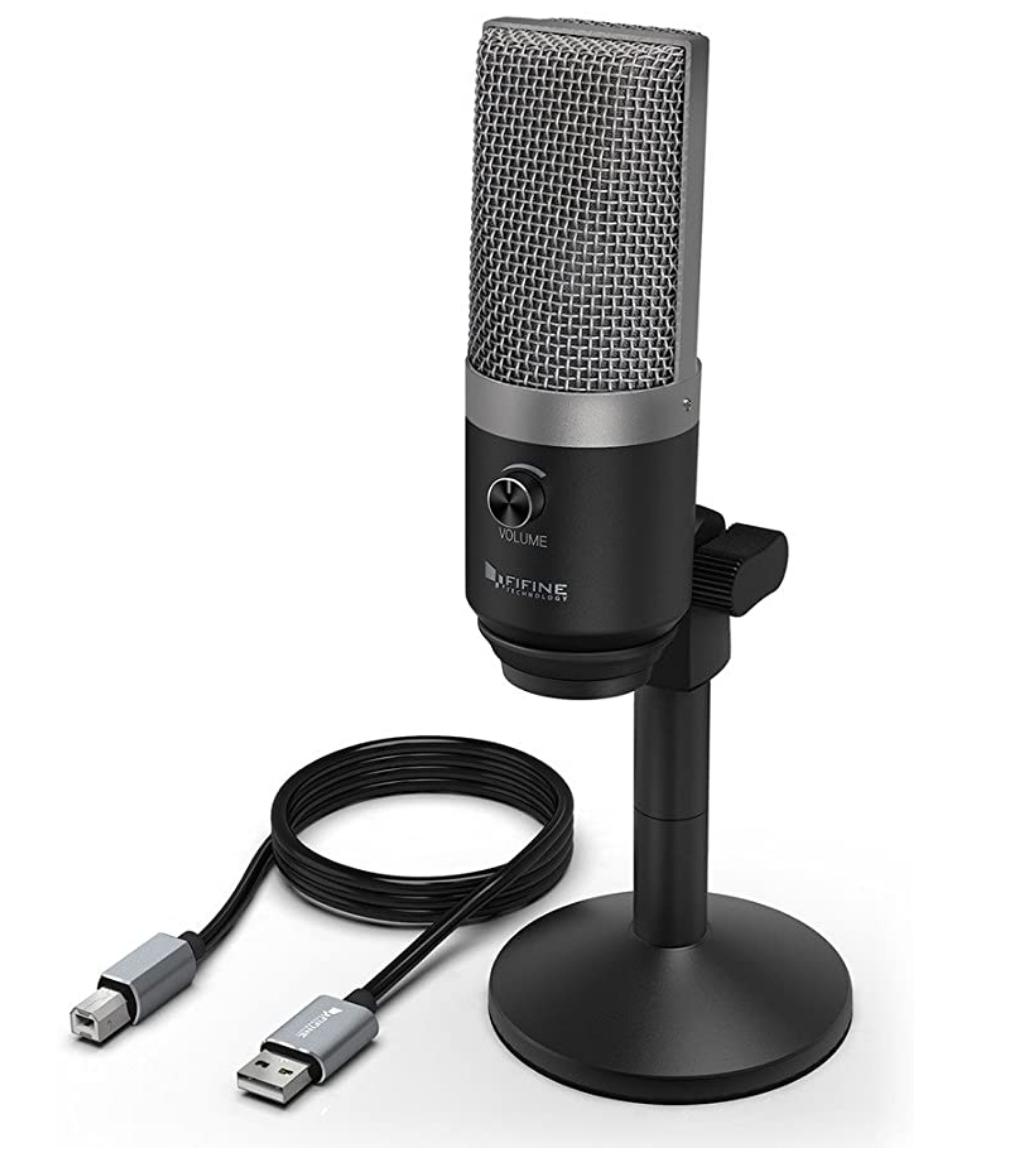 microphone hhn