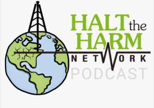 HHN-Podcast-Logo-1024x1024@2x