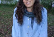 Karen Edelstein